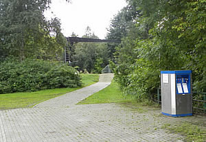 26683 Saterland
