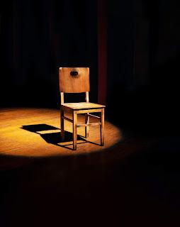 Teatro creole transcultural: Reflexiones sobre las prácticas  de una nueva teatralidad cartográfica y desplazada