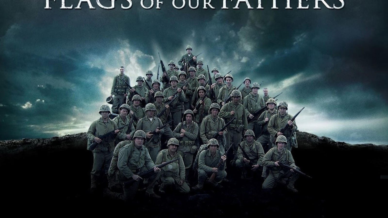 phim chiến tranh mỹ hay nhất