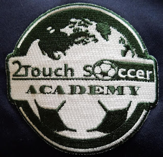 2Touch Soccer