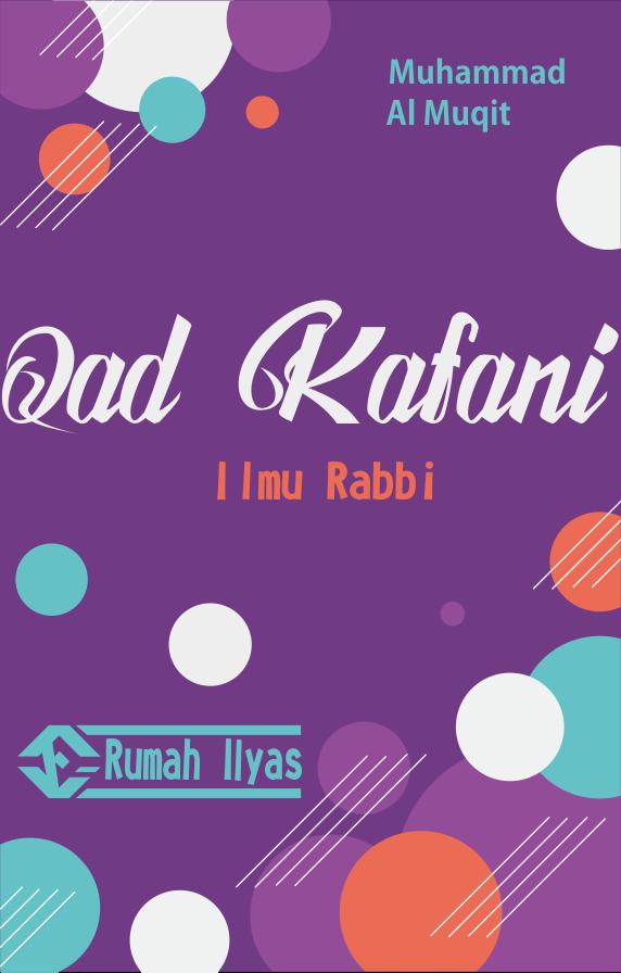 Qad Kafani Muhammad Al Muqit