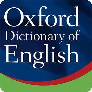تطبيق Oxford Dictionary of English للأندرويد, تنزيل Oxford Dictionary of English مدفوع, تحميل Oxford Dictionary of English, Oxford Dictionary of Engli
