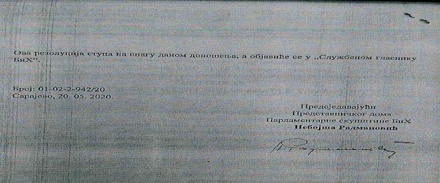 radmanovic, dodik