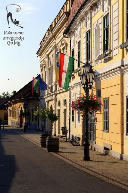 ulica-w-sloncu