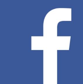 Cara Mendaftar Akun Facebook Baru