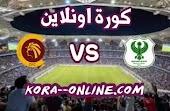 تفاصيل مباراة المصري البورسعيدي وسيراميكا اليوم بتاريخ 26-02-2021 في الدوري المصري