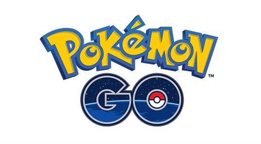 Play Pokemon Go Without Going Anywhere and Without Root