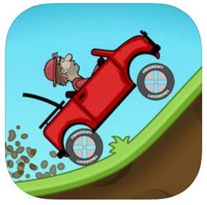 تنزيل لعبة hill climb racing برابط مباشر مجانا 2020