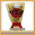 Bunga Tangan 120