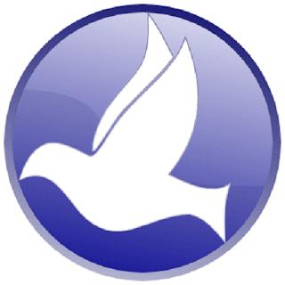 تحميل برنامج تصفح الانترنت فى خفاء للكمبيوتر Freegate Professional