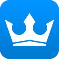 KingRoot v4.9.6 Apk