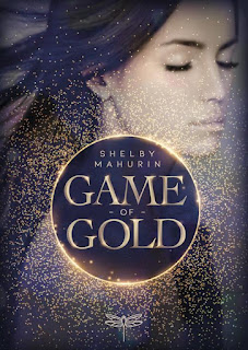 https://www.harpercollins.de/products/game-of-gold-9783748850151