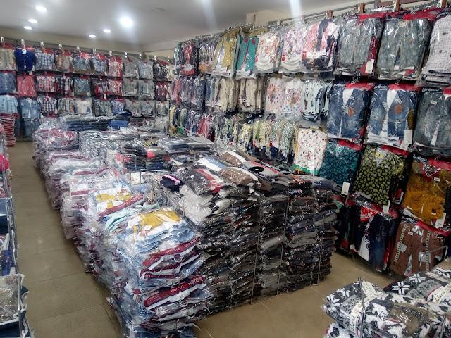 Оптовые склады одежды китая