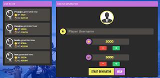 Pubglitehack com | Pubg lite hack com| Dapatkan BP dan BC For PUBG Mobile