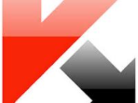 Download Kaspersky Rescue Disk 10.0.32.17 2018 Offline Installer