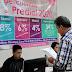 Gobierno de Ixtapaluca exhorta a la población a aprovechar las opciones de pago de predial