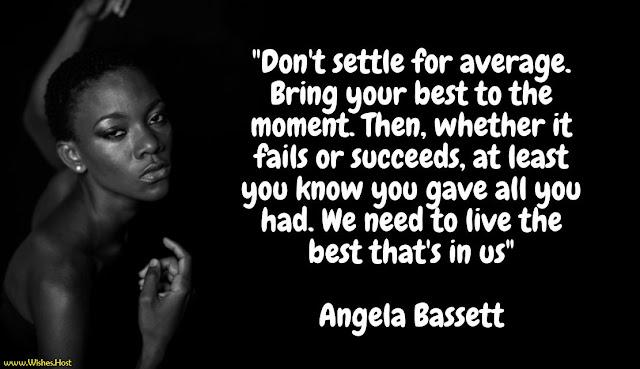 black women empowerment quotes