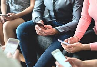 Aplicaciones de mensajería instantánea: ¿son útiles para ganar y retener clientes?