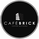 lowongan kerja Cafe Brick di Jogja