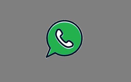 √ 2 Cara Stop Iklan di WhatsApp 100% Berhasil