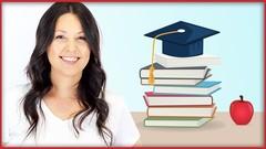 Advanced Reiki Master Teacher Certificate + Course Material