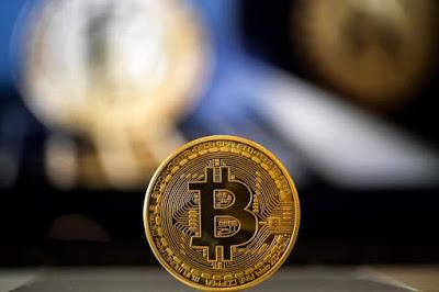 ما هو البيتكوين و كيف يتم تعدين العملات الرقمية ؟
