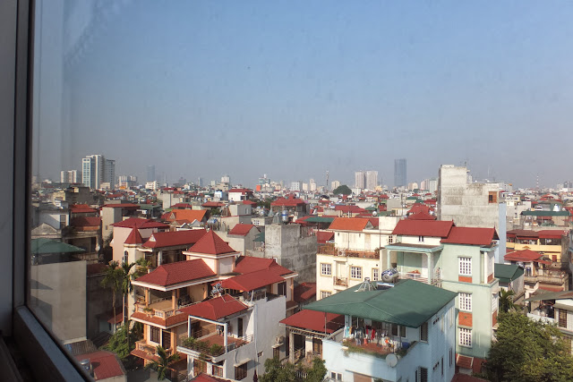 hanoi-land-view
