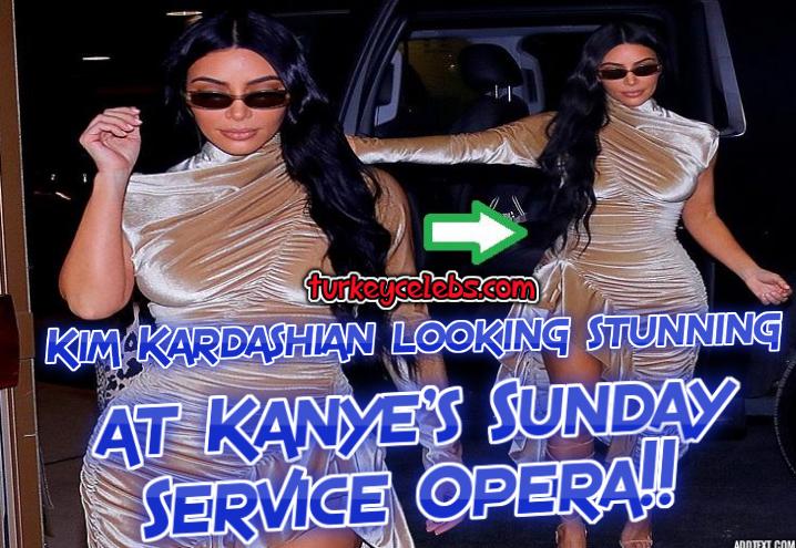 kim kardashian,kardashian,kim kardashian west,khloe kardashian,kim kardashian (celebrity),kim kardashian looks stunning at dinner after the mtv vmas,kim kardashian kids,kim,kim kardashian met gala,kim kardashian 2017,kourtney kardashian,kim kardashian looks stunning at dinner,priyanka chopra and kim kardashian,keeping up with the kardashians,stunning,kardashians,priyanka chopra and kim kardashian stunning look
