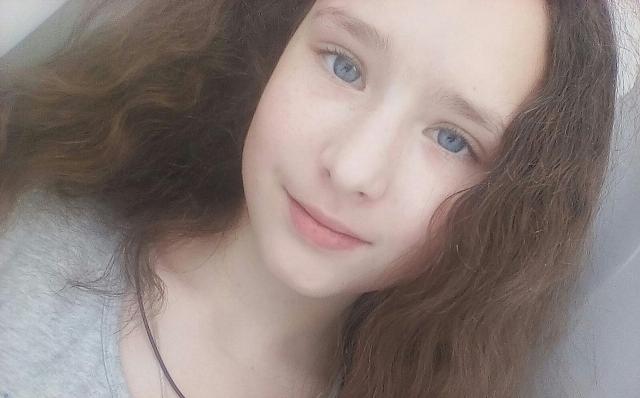 Спустя 4 года после ДТП, не стало 15-летней Марии Мартюшовой, сбитой на пешеходном переходе