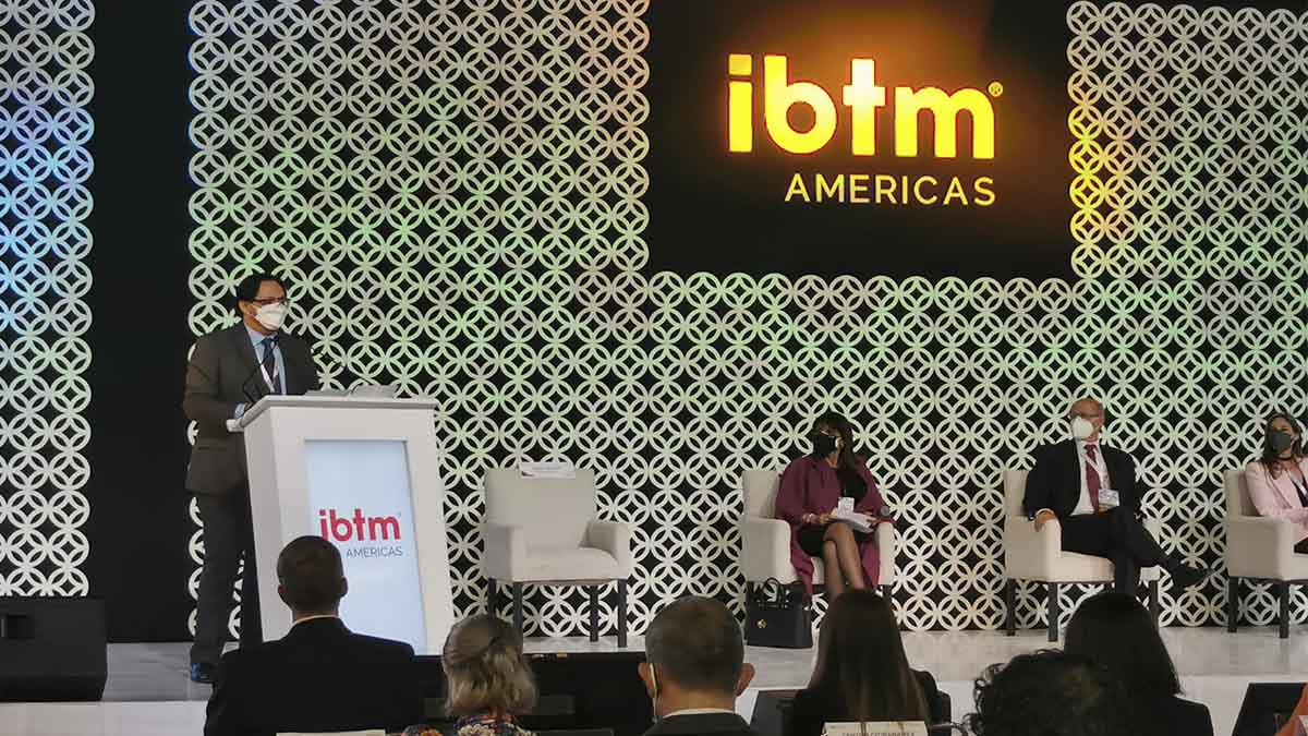 IBTM AMERICAS INDUSTRIA REUNIONES CDMX 01
