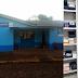 Farmácia básica no Bairro Gaúcha abre as portas na terça-feira