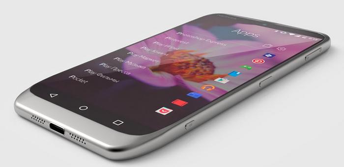Spesifikasi Harga Nokia E1 Terbaru 2017 - Info Seputar ...