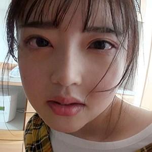 492JCHA-009 | 中文字幕 – 嬌小美少女被噁心肥佬強幹連續高潮 御坂りあ