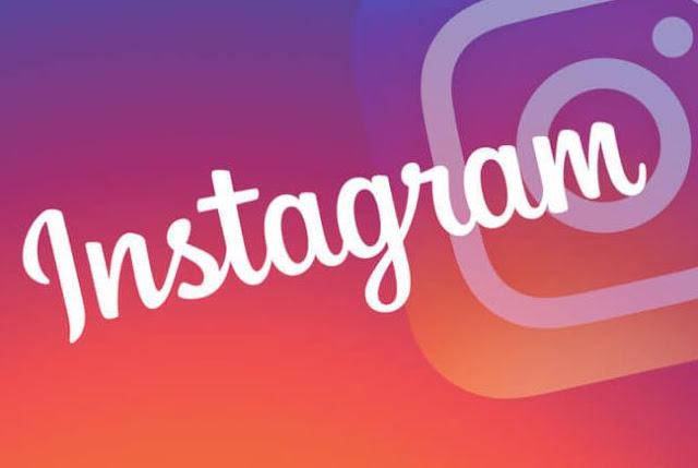 Cara Menggunakan Instagram guna Hasilkan Banyak Uang