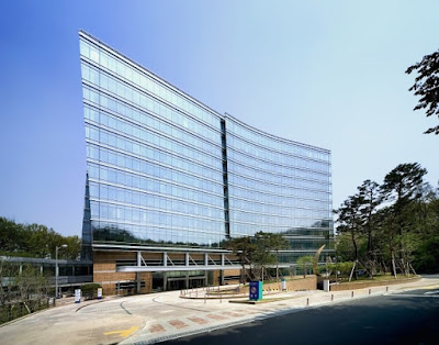 asia's largest cancer centre in seoul, hd images of largest cancer centre in asia