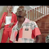VIDEO:WILLY PAUL - CONTROLLER:Download