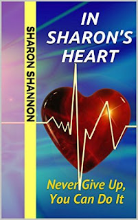http://insharonsheart.blogspot.com/2016/07/ebook-in-sharons-heart-never-give-up.html