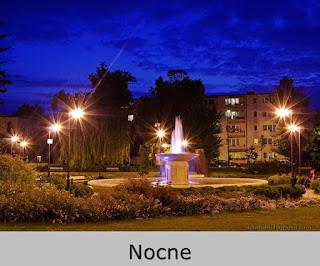 http://fotobabij.blogspot.com/2017/03/zdjecia-nocne-na-tapete-uhd-4k-hd.html