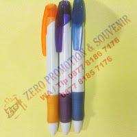 Souvenir pen 6066