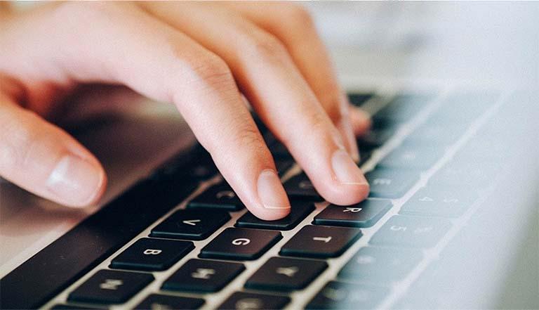 beli laptop untuk kerja