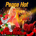 Peppa Hot - Mi Still a Win - Single | @PeppaHot1 @KeronWilliams @StreetDigital @streetdigital1