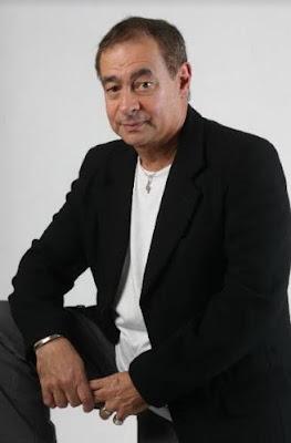 Teatro Rival Petrobras apresenta - Lafayette