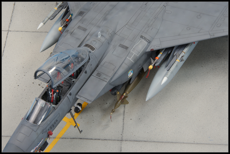 F-15E-95.jpg