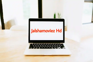 Jalshamoviez 2020 - Jalshamoviezhd website Bollywood, Bengali, South Indian Movies, Web Series