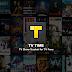 Conheça TV TIME, o app dos viciados em séries
