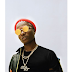 Wizkid Set To Launch Clothing Line This December In Nigeria