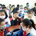 Khuyến cáo của Bộ Y tế tới nhà trường, phụ huynh, học sinh