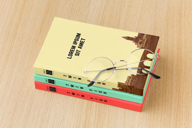 Kumpulan 40+ Contoh Soal Menggali Informasi Unsur-Unsur Buku Fiksi Dilengkapi Kunci Jawaban