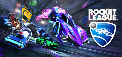 rocket-league-goty-pc-cover-ovagames.unblocked2.red