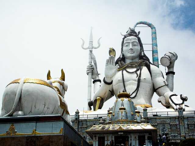 Shiva Ji Photos Free Download